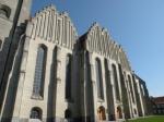 Grundtvigs Kirke 3