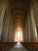 Grundtvigs Kirke 4