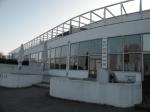 ベルビュー・ビーチ 3