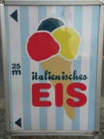 EIS 3