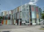 Adlershof 3