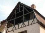 木組みの家 5