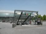Gare de Strasbourg 2