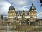Schloss Seehof 2