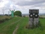 彫刻公園 6
