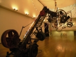 Tinguely Museum 5