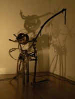 Tinguely Museum 6