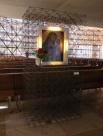 Herz-Jesu Kirche 7