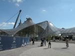 Olympic Park 3