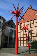 ツェレ (Celle) 5