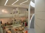 Pinakothek der Moderne 5