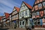 ツェレ (Celle) 2