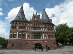 Holstentor 2
