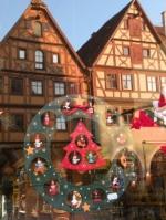 クリスマス in ローテンブルク 3