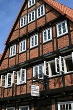 ツェレ (Celle) 3