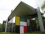 Le Corbusier 3