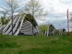 Zentrum Paul Klee 3
