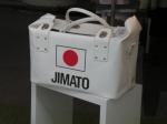 JIMATO