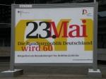 ドイツ連邦共和国