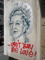 エリザベス in ベルリン