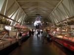 魚市場 3