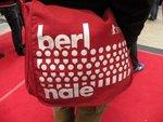 Berlinale 6