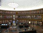 Stadsbiblioteket 3