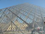 ルーヴル美術館 (Musée du Louvre) 2