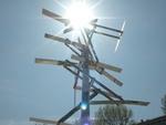 野外彫刻博物館 (Musée de Sculpture en Plein Air) 2