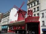 ムーラン・ルージュ (Moulin Rouge)