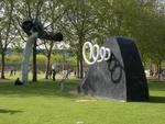 Parc de la Villette 6