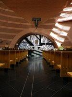 Cathédrale de la Résurrection 5
