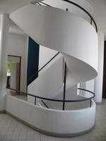 Villa Savoye 4