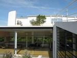 Villa Savoye 11