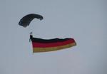 東西ドイツ統一記念日 5