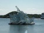 オペラハウス (Den Norske Opera & Ballett) 5