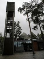 Mortensrud Kirke 2