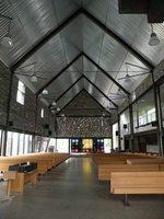 Mortensrud Kirke 3