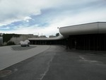 Henie-Onstad Kunstsenter 2