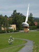 Henie-Onstad Kunstsenter 4
