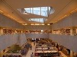 アカデミア書店 Akateeminen Kirjakauppa
