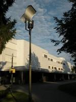 フィンランディア・ホール Finlandiatalo