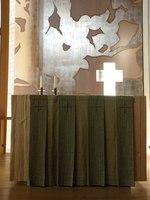 Viikin Kirkko 4