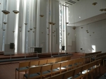 Hyvän Paimenen kirkko 3