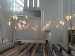 ミュールマキ教会 (Myyrmäen kirkko) 6