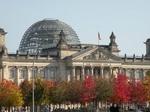 ベルリンの秋 5