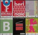 Berlinale 2012 Nr. 2