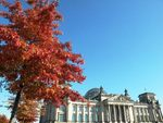 ドイツの秋 2