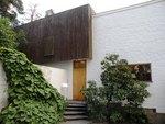 Aalto House (アアルト自邸)