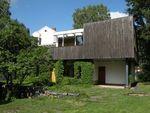 Aalto House (アアルト自邸) 2